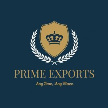 Prime Exports in COCHIN, Ernakulam