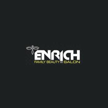 Enrich Family Beauty Salon in Cheruthoni, Idukki