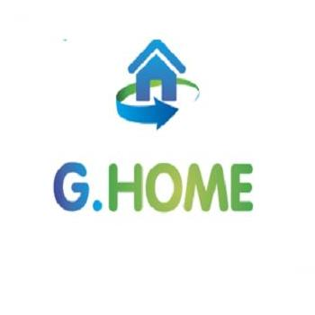 G Home in Ahmedabad