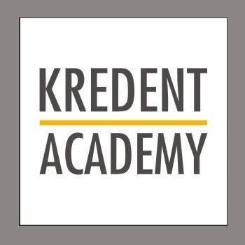 Kredent Academy in Kolkata