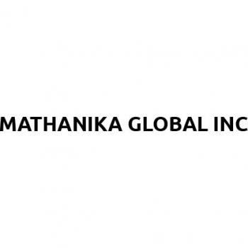 Mathanika Global Inc in Erode