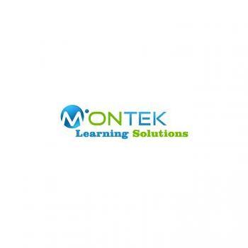 Montek Learning Solutions in Pune