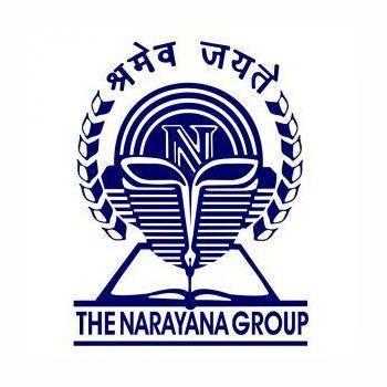 Narayana IIT Admissions Open in New Delhi