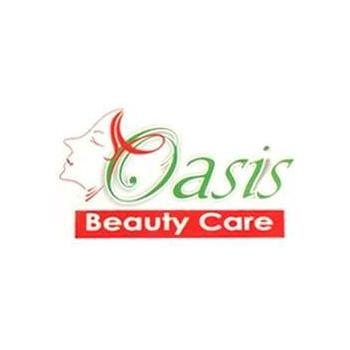 Oasis Beauty Care