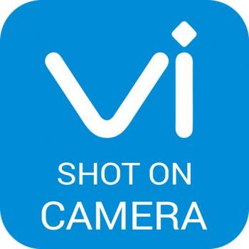 ShotOn for Vivo in Surat