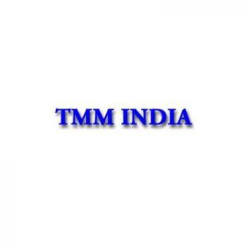 Tanvi Mines & Minerals in Jaipur