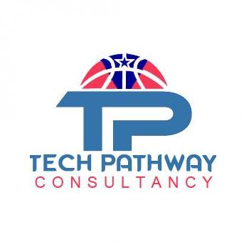 Tech Pathway Consultancy in Jaipur