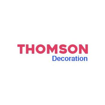 Thomson Decorations in Vazhakulam, Ernakulam