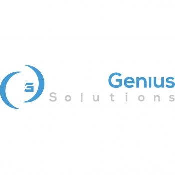 Webs Genius Solutions