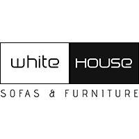 White House Home Centre in Nellikuzhi, Ernakulam