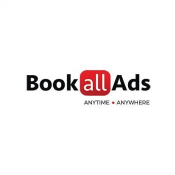 Book All Ads