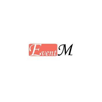 EventM Event Organizer In Delhi in Chandigarh