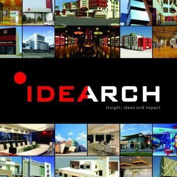 Idearch Architects in Jalandhar