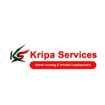 Kripa services Home Nursing & Private Employment in Thodupuzha, Idukki