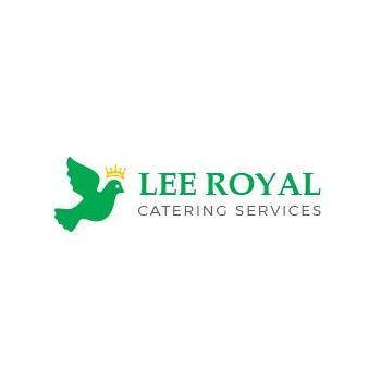 Lee ROYAL in Kothamangalam, Ernakulam