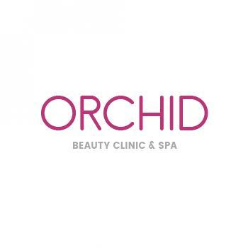 Orchid beauty clinic & Spa for ladies in Kothamangalam, Ernakulam