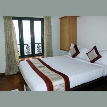 Paraa Hotels and Hospitality Services in Chennai