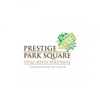 Prestige Park Square in bangalore, Bangalore
