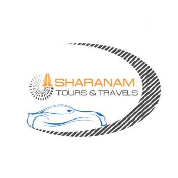 sharanam tours & travels in Mangalore, Dakshina Kannada