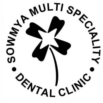 Sowmya Multispeciality Dental clinc in Guntur