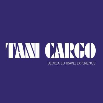 Tanicargo in Jaipur