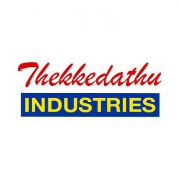 Thekkedathu Industries in Thodupuzha, Idukki