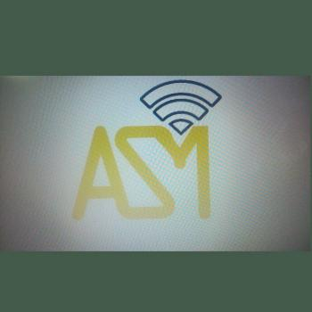 ASM WEB TECH PVT LTD in Ghaziabad