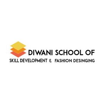 Diwani School Of Skill Development & Fashion Designing
