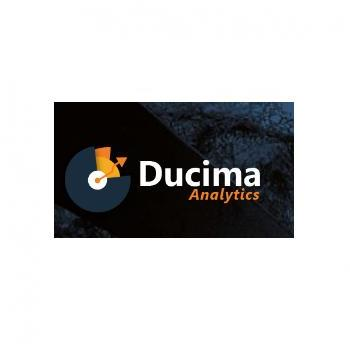 Ducima Analytics in Chennai