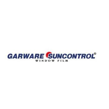 Garware Sun Control Film in Mumbai, Mumbai City