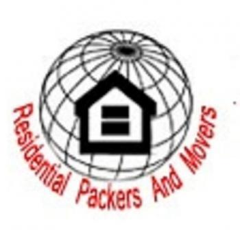 Residential Packers and Movers in Bengaluru, Bangalore