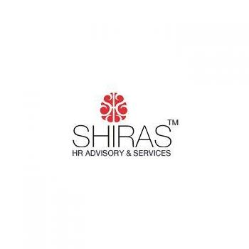 Shiras Consulting Pvt.Ltd in Bangalore Rural