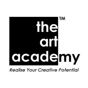 The Art Academy in Secunderabad, Hyderabad
