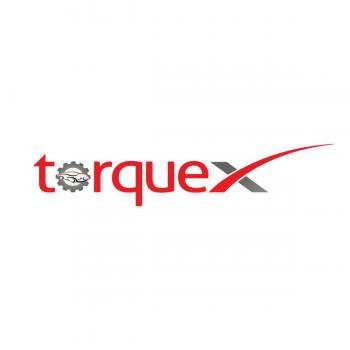 TorqueX.com in Mumbai, Mumbai City