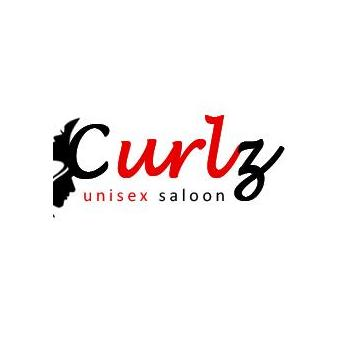 Curlz Beauty Salon in Bangalore
