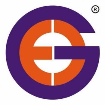 GE Logistics in Sangli Miraj Kupwad, Sangli
