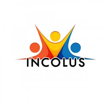 Incolus Job Portal in Bhopal