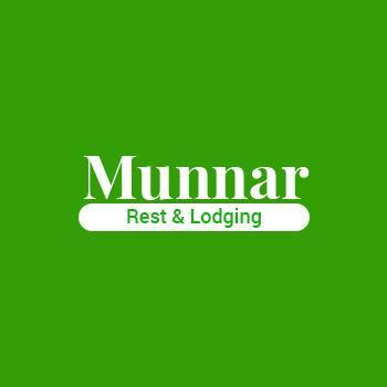 Munnar Rest And Lodging in Idukki