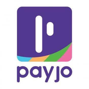 Payjo Leading AI Banking Platform in Bangalore