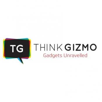 ThinkGizmo in Chennai