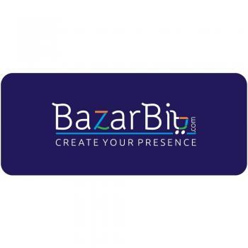 BazarBit in Surat