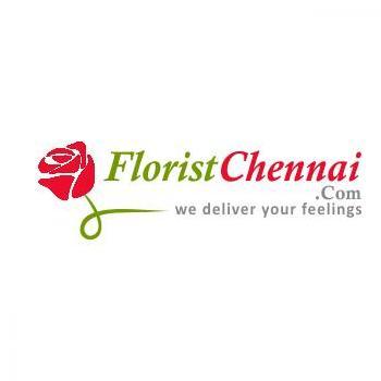 FloristChennai in Chennai