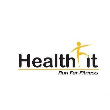 Global Healthfit Retail India LLP in Noida, Gautam Buddha Nagar