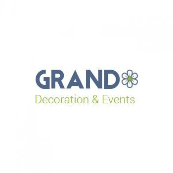 Grand Decoration & Events in Kalady, Ernakulam