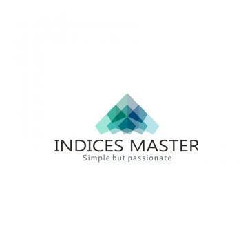 Indices Master in Surat