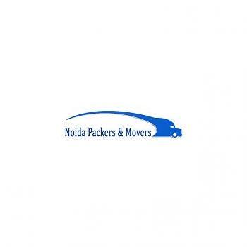 Noida Packers & Movers in Noida, Gautam Buddha Nagar