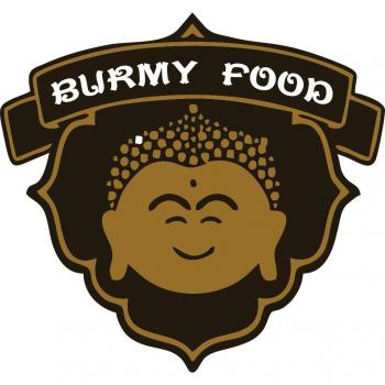 Burmy food in Coimbatore