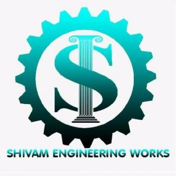 SHIVAM ENGINEERING WORKS in Morbi