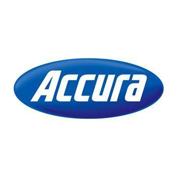 ACCURA HOME APPLIANCES