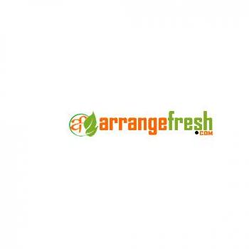 Arrange fresh in Bhubaneswar, Khordha